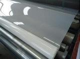 HDPE 100% material do Virgin de 0.2mm~3.0mm densamente Geomembrane com preço de fábrica
