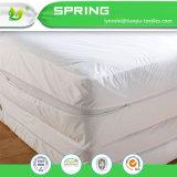 Qualità del fornitore della Cina buona per il materasso/Encasement del coperchio della trapunta