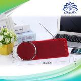 Haut-parleur stéréo sans fil de Bluetooth de seul de modèle de FT disque de la carte U