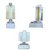 Приспособление CMH 630W светлое/растет электрическая лампочка
