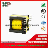 Tipo E-F trasformatore dell'EE Etd Efd di alta frequenza di memoria