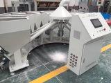 Hunxun automatischer Hochgeschwindigkeitsmischer für Kunststoffindustrie