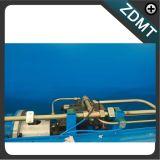 Гибочная машина тормоза гидровлического давления