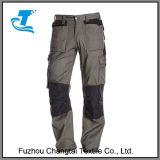 Pantalon durable léger du travail des hommes