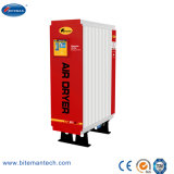 Heatless trocknender Kompressor-Luft-Trockner mit niedrigem Taupunkt