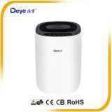 Dyd-S12A lärmarmes Haupttrockenmittel 12 Liter