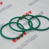 Elevado desempenho para o selo verde de /Rubber do anel-O