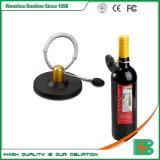 Sistema de Alarma de seguridad de 8.2MHz ronda RF EAS Etiquetas Botella de etiqueta de disco duro