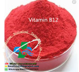 薬剤の原料の健全なビタミンB12/Cyanocobalamin (68-19-9)