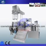 Rhj-D 200L PLC-Steueremulgierenmischer für kosmetische Sahne