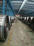 La qualité principale a galvanisé le bateau en acier de bobines au prix usine de bobines de Hgi