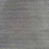 Diseño de geometría para colchón tejido huésped