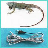 des Reptil-220V Längen-Haustier-Heizkabel des Heizkabel-9m