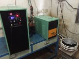 High Frequency Induction Furnace for Melting Forging Metals