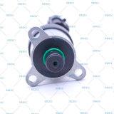 Дозирующий клапан 0928400473 Bosch, 0 928 400 аппаратура 0928 473 коллекторов системы впрыска топлива измеряя 400 473 для Cummins