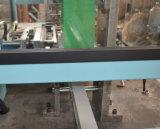 Belüftung-Verkabelungs-Leitung-lochende Maschine