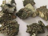 Le scandium Scandium Rare Earth Matériaux Métalliques Metal