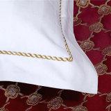 ترقية متحمّل مبلمر قطر غطاء وسادة لأنّ مستشفى