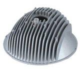 De aluminio a presión la cubierta con el SGS, ISO9001 de la lámpara de las piezas de la fundición: 2008