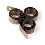 OEM 강철 제품 Spiral Springs 기계설비 봄