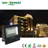 Projecteur d'éclairage de construction de RoHS IP65 150W de la CE