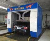 Machine automatique mobile de lavage de nettoyage de véhicule