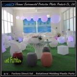 工場低価格の方法様式の庭の家具