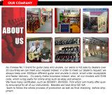 工場価格の卸売の固体Basswood遠い様式のエレキギター