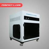 3D-Crystal лазерный Engravers машины для кристально чистый звук