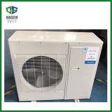 3HP空気冷却用空気の凝縮の単位