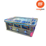 Schrank des Igs Ozean-König-kopieren Videospiel-Maschinen-Empty Arcade Fishing