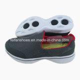 جديدة رجال رياضات أحذية رياضيّة حذاء رياضة باع بالجملة أحذية ([فسب0118-1])