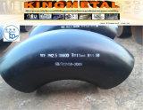 """Fornitore gr. X70 Psl2, 5D (24 """" X0.438 """" 22.5degree) delle curvature di tubo"""