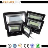 projector do diodo emissor de luz de 300With400With500W SMD 220V 3 anos de garantia