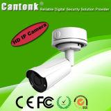 4MP Camera de van uitstekende kwaliteit van het Digitale Netwerk met Poe