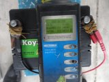 Mf85r-610 12V60ah намочили аккумулятор автомобиля обязанности