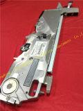 Heiße verkaufenSMT Kxfw1ks6a00 Panasonic 12mm/16mm Zufuhr