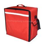 缶のための熱い販売の昇進の携帯用食糧暖まる袋、ファースト・フード配達飲む