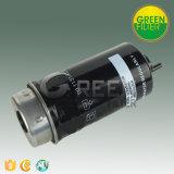 Combustible de los nuevos productos/separador de agua (0011318320)
