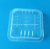 Cassetto impaccante della plastica dello spuntino della bolla dell'alimento dei pp