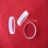D'optique de la plaque de quartz, JGS1, JGS2, JGS3, de verre de quartz filtre UV de la plaque de quartz