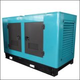generatore del diesel KVA da 125 e da 75 KVA
