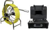 [40مّ] مجرور رئيسيّة مرئيّة يكشف تفتيش آلة تصوير مع [ديجتل] عداد