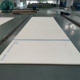 ペーパー作成機械のために感じられる製紙工場の出版物