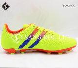 حارّة عمليّة بيع [هيغقوليتي] كرة قدم أحذية