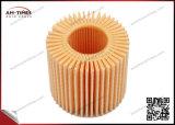 Les pièces automobiles OEM prix d'usine 04152-Yzza6 Auto air/huile/filtre à carburant/Carbin pour Toyota