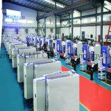 Mt52dl三菱システム高性能および高精度CNCの訓練および製粉のマシニングセンター