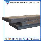1.2312 Плита P20+S прессформы стальная Pre-Твердеет стальное цену