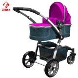 Gute Qualität und preiswertes Baby-Produkte Soem