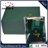 Коробки подарка пакета вахты для промотирования